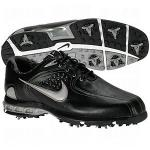 Men's Golf Shoe | Nike Air Zoom Elite | Scorpion Stinger Spikes