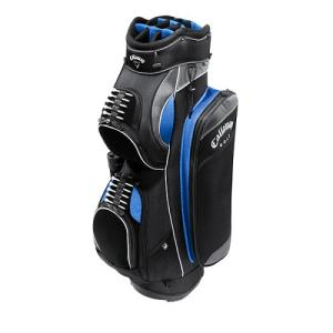 Callaway CX Golf Cart Bag