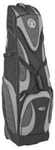 Bag Boy Golf Bag w/ Wheels