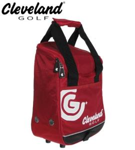 Cleveland Golf Shag Bag