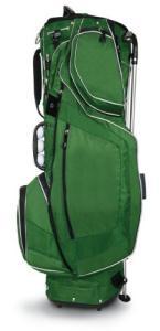 Ogio Ozone CC Stand Bag
