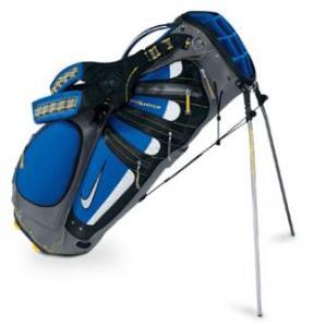 Nike Sasquatch Tour Carry Golf Bag
