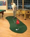 Club Champ Expand-a-Green | Executive Modular Putting Green