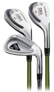 Adams Golf A2 Club Set