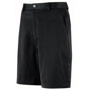 Adidas Men's Tech Short