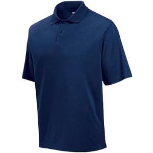 Adidas Men's Golf Polo Shirt