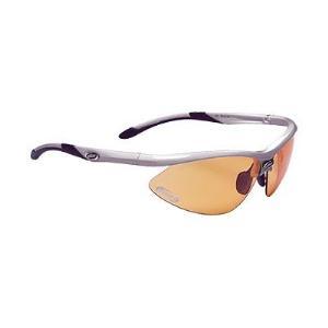 BBB Winner PH Sport Sunglasses