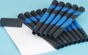 Winn Xi7 Grip Kit