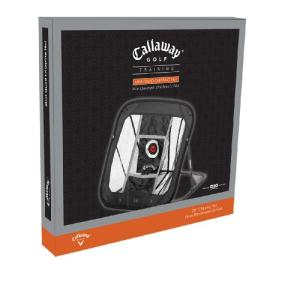 Callaway Backyard Chipping Practice Net