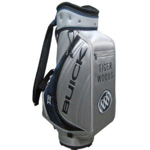 Nike Ergonomic Golf Cart Bag