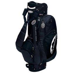 Sun Mountain Speed Cart Bag