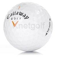 Callaway HX Hot Golf Ball
