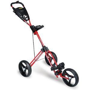 Bag Boy Push Cart Golf Caddy