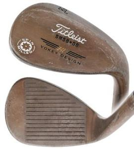 Men's Titleist Wedge Club