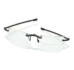 Callaway Scorecard Glasses