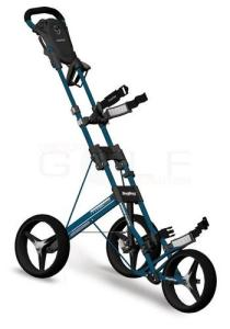 Bag Boy Push Cart