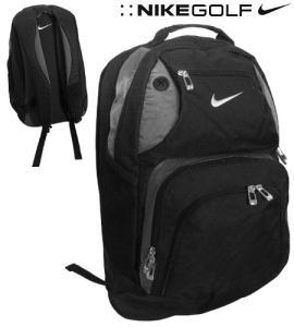 Nike Club Backpack Golf Bag