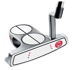 Odyssey White Hot XG 2 Ball Putter