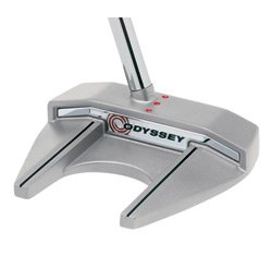 Odyssey White Hot XG 7 Putter