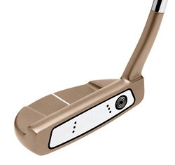 Odyssey White Hot Tour 9 Putter