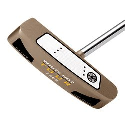 Odyssey White Hot Tour 2 Putter