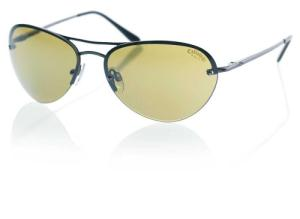Callaway Collection Sunglasses