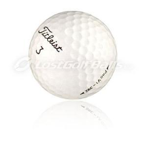 Titleist Pro V1 Golf Ball Set