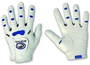 Men's Pro Bionic Glove
