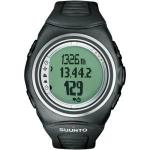Suunto Wrist Top Computer Watch | Digital Altimeter, GPS, Barometer X6HR