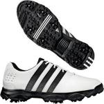 Adidas Beacon Golf Shoe | Mens or Womens Rubber Scuff Resistant