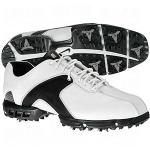 Nike Air Tour TW | Mens Golf Shoes | Molded Sock Liner