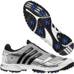 Adidas FitRX Sport Men's Golf Shoe | Foam Contour Water Repellent