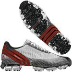 Adidas Tour 360 Sport | Mens Golf Shoes | Water and Soil Repellant