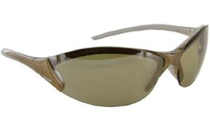 Nike Revive Sunglasses