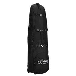 Callaway Fusion Cart Bag Carrier