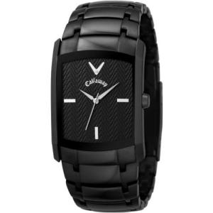 Callaway Golf Men's Sport Watch