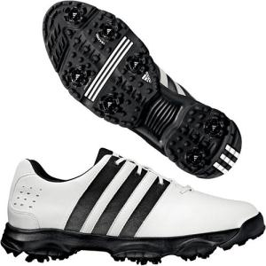 Adidas Beacon Golf Shoe