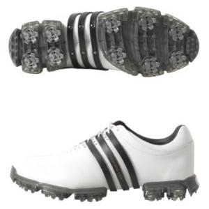Adidas Tour 360 LTD Golf Shoes