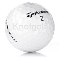 TaylorMade Burner TP Golf Balls