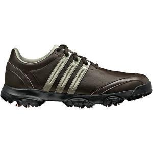 Adidas GolfLite Tour Golf Shoe