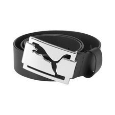 Puma Golf High Shine Belt