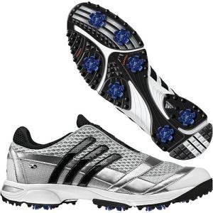 Adidas FitRX Sport Men's Golf Shoe