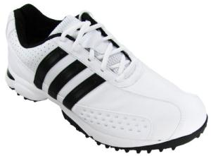 Adidas Golf Fitrx Shoes
