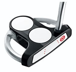Odyssey White Hot XG SRT Putter