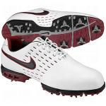 Nike Mens Tour Golf Shoes | Limited Edition TW SP-8 | Tiger Woods