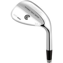 Cleveland 588 DSG Wedge Club
