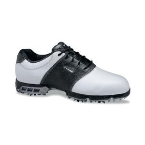 Nike Golf Tour Saddle Shoes