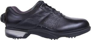 FootJoy SYNR-G Men's Golf Shoes
