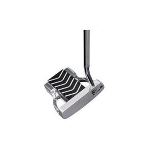 Wilson Staff Kirk Currie Putter