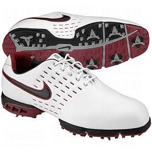 Nike Mens Tour Golf Shoes